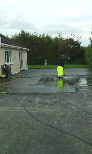 PowerWashingCavan